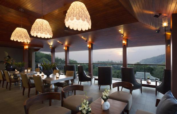 фотографии отеля Avista Hideaway Phuket Patong - MGallery by Sofitel (ex. Avista Hideaway Resort & Spa) изображение №47
