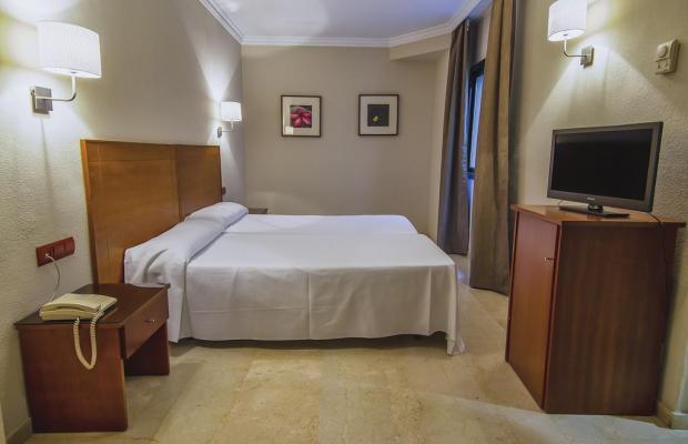 фото отеля Torremar изображение №25