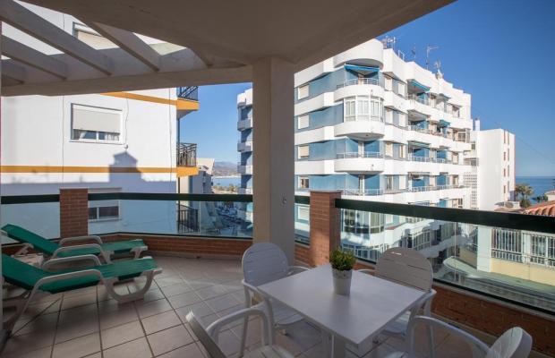 фотографии отеля Torremar изображение №7