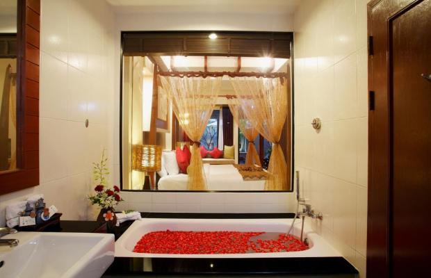 фото отеля Access Resort & Villas изображение №17