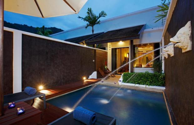 фото Access Resort & Villas изображение №2