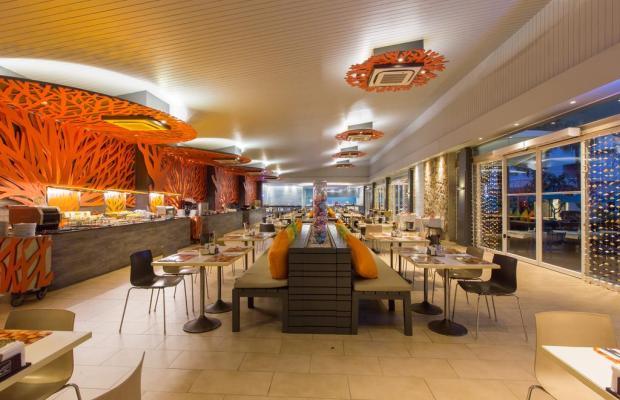 фотографии отеля Banthai Beach Resort & Spa изображение №39