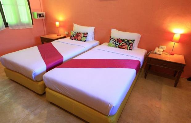 фотографии Baan Panwa Resort & Spa изображение №20