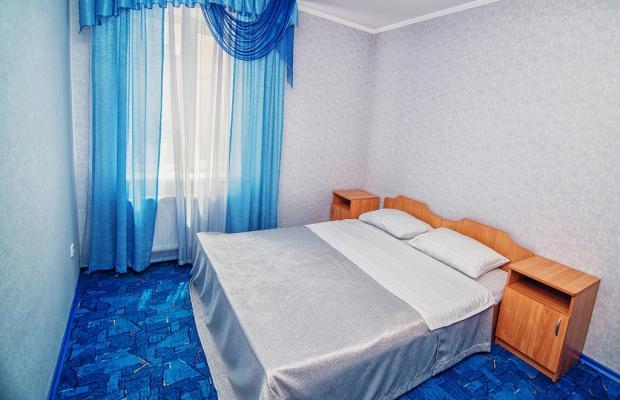 фото отеля Бригантина (Brigantina) изображение №49
