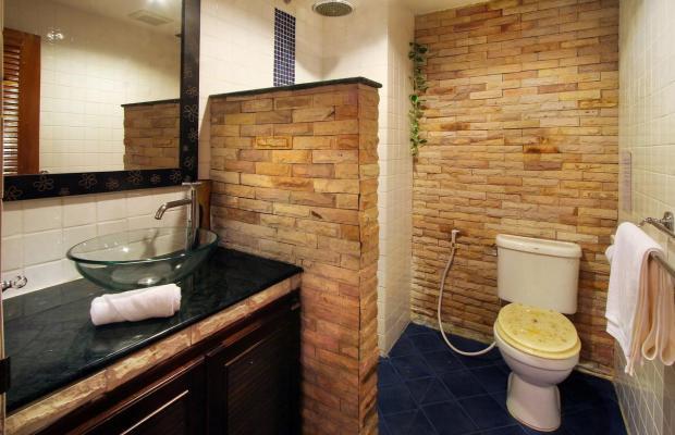 фото отеля Baan Suay Hotel Resort  изображение №9