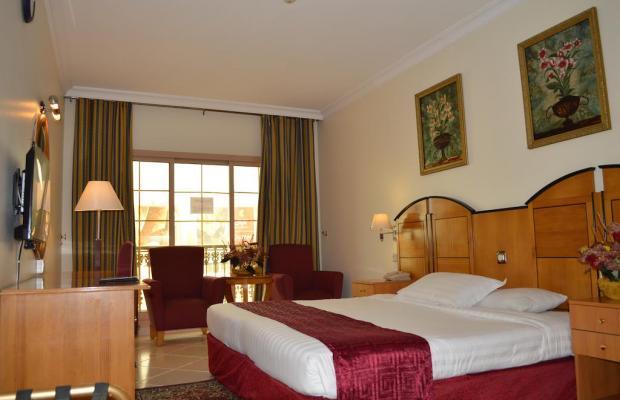 фото Dolphin Hotel Apartments изображение №18