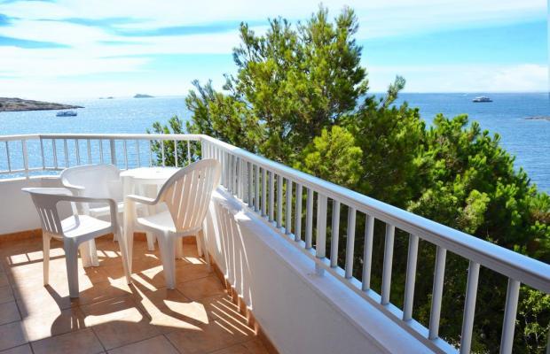 фотографии Apartamentos Playasol Jabeque Dreams (ex. Playa Sol II) изображение №12