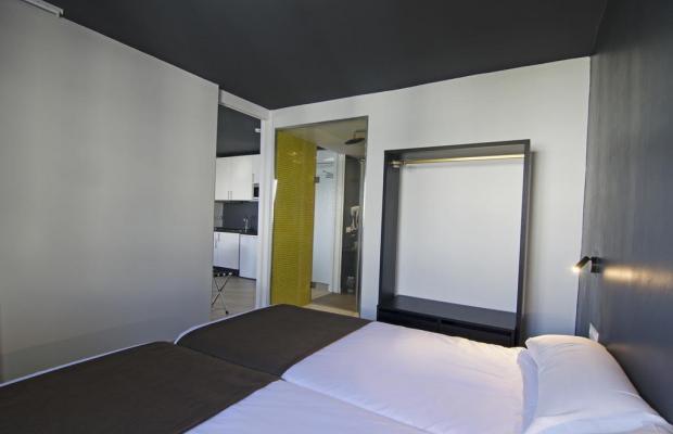 фото Apartamentos Playasol Jabeque Dreams (ex. Playa Sol II) изображение №6
