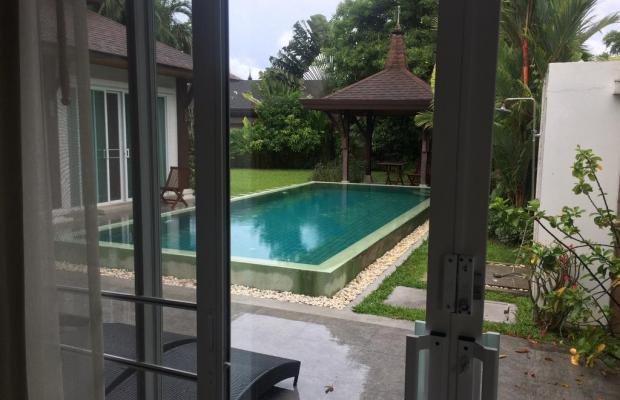 фото At Panta Phuket изображение №2