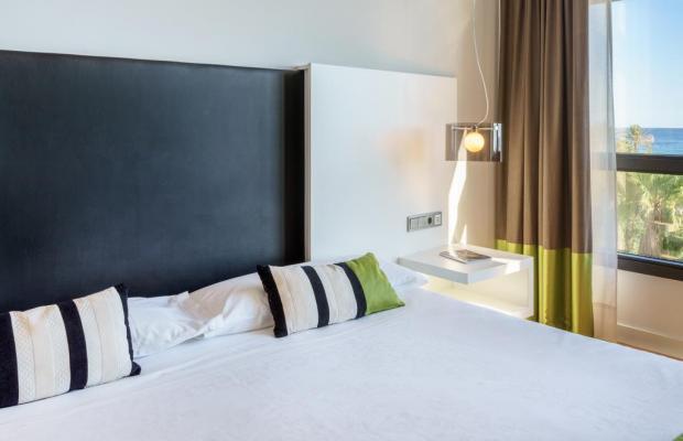 фото отеля Vincci Malaga изображение №9