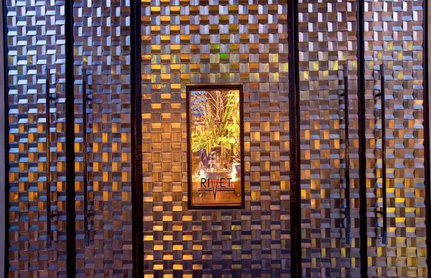 фотографии The Slate (ex. Indigo Pearl; Pearl Village) изображение №28
