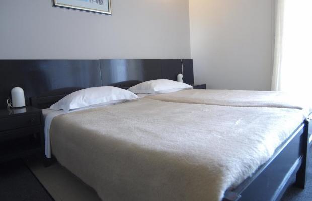 фото отеля Dalmacija Hotel Hvar изображение №5