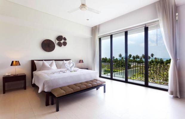 фотографии отеля Baan Yamu Residences (ex. Club Yamu By Twinpalms) изображение №3