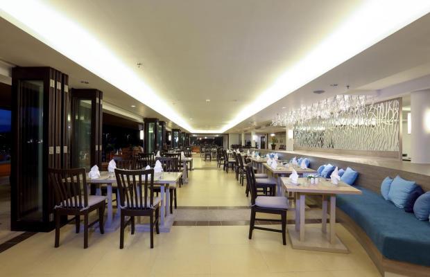фотографии Centara Blue Marine Resort & Spa Phuket изображение №24