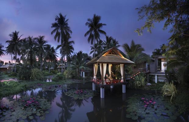 фотографии Anantara Mai Khao Phuket Villas изображение №16