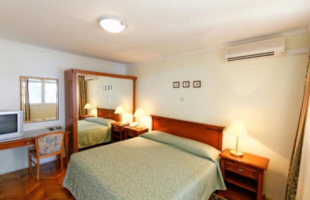 фотографии отеля Jadran изображение №3