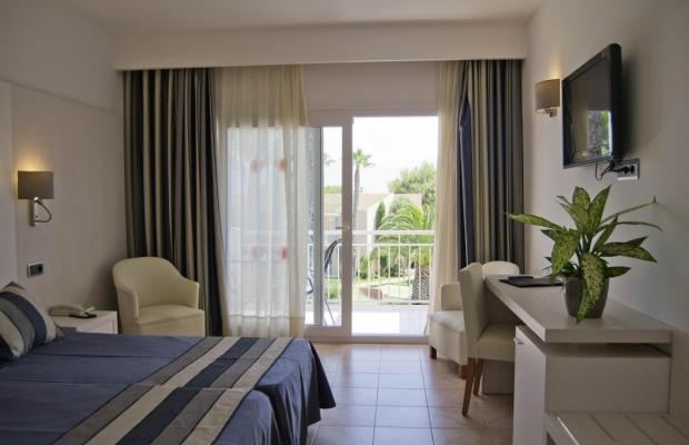 фото  Apartamentos Princesa Playa изображение №2