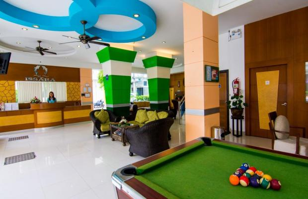 фото отеля Sharaya Boutique (ex. Tuana Issara Resort) изображение №21