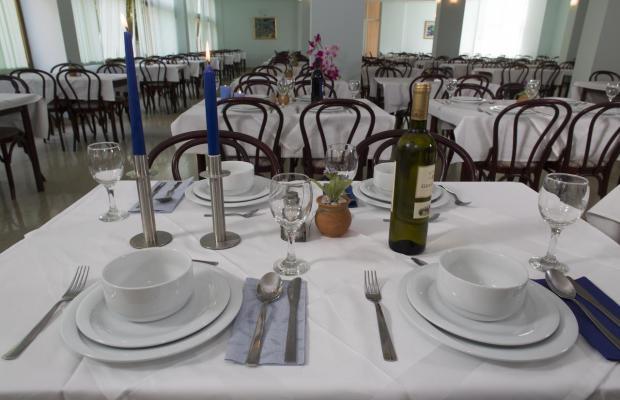 фото отеля Laguna Adriatiq изображение №17
