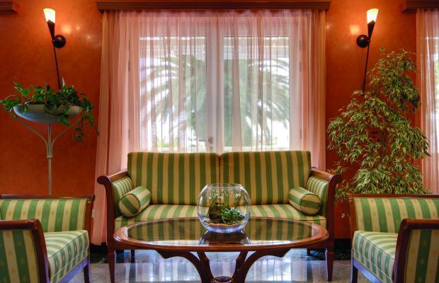фото отеля Laurentum изображение №33