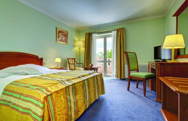 фото отеля Laurentum изображение №21