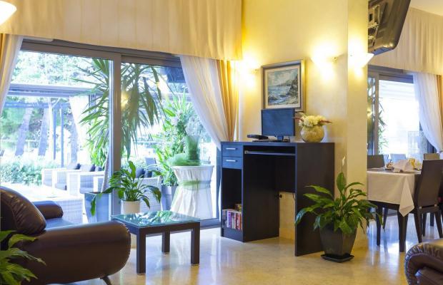 фото отеля Milenij (ex. Lav) изображение №9