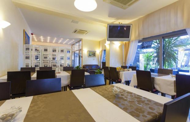 фото отеля Milenij (ex. Lav) изображение №5