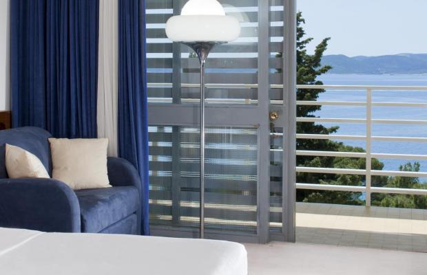 фото отеля Bluesun Hotel Maestral (ex. Maestral) изображение №13