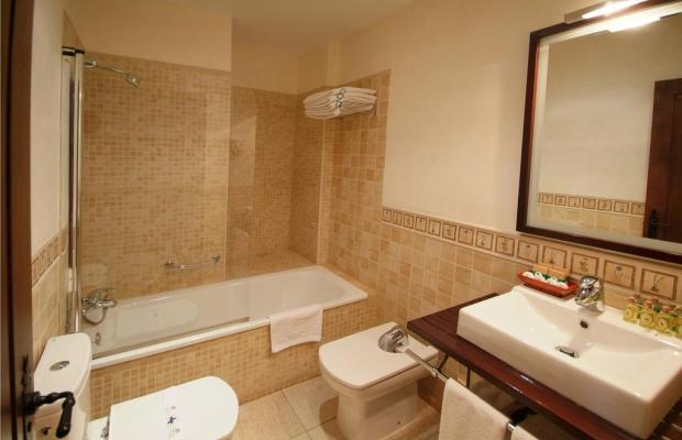 фото Apartamentos Ardales изображение №14