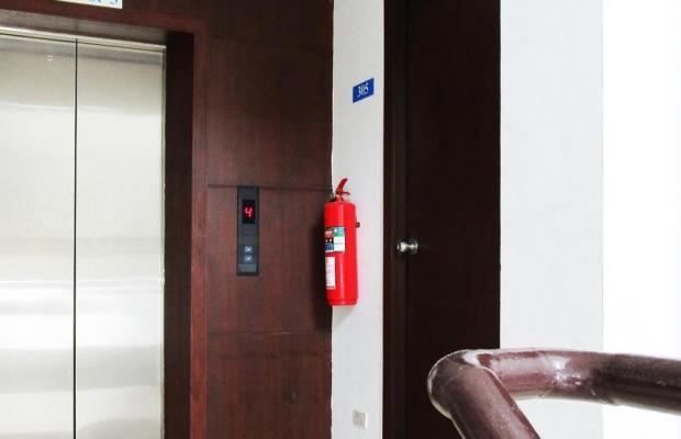 фотографии The Son Patong Beach (ex. Sky Place Inn Patong; Patong Bay House) изображение №36
