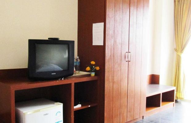 фотографии The Son Patong Beach (ex. Sky Place Inn Patong; Patong Bay House) изображение №24