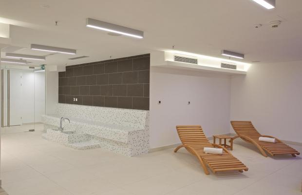 фотографии отеля Medora Auri Family Beach Resort (ех. Medora Auri Pavilion Residences; Mediteran; Minerva) изображение №47