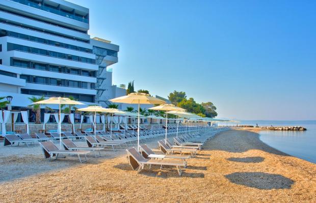 фотографии отеля Medora Auri Family Beach Resort (ех. Medora Auri Pavilion Residences; Mediteran; Minerva) изображение №35