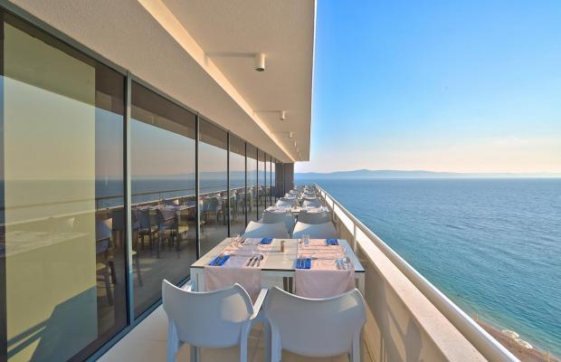 фотографии Medora Auri Family Beach Resort (ех. Medora Auri Pavilion Residences; Mediteran; Minerva) изображение №32