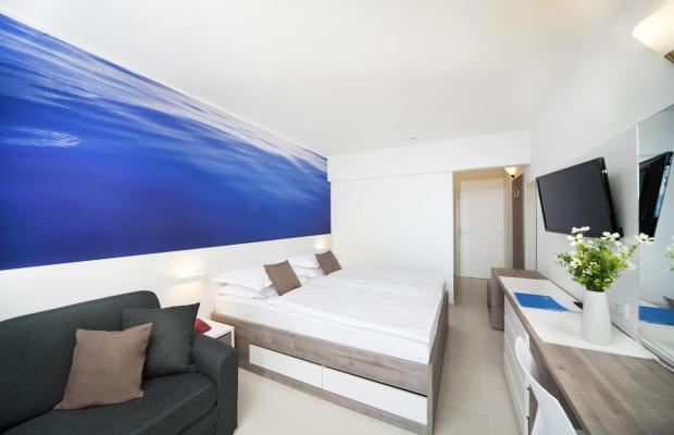 фото отеля Maslinik Hotel (ex. Bluesun Neptun Depadance) изображение №25
