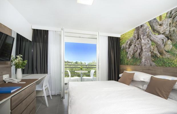 фотографии Maslinik Hotel (ex. Bluesun Neptun Depadance) изображение №16