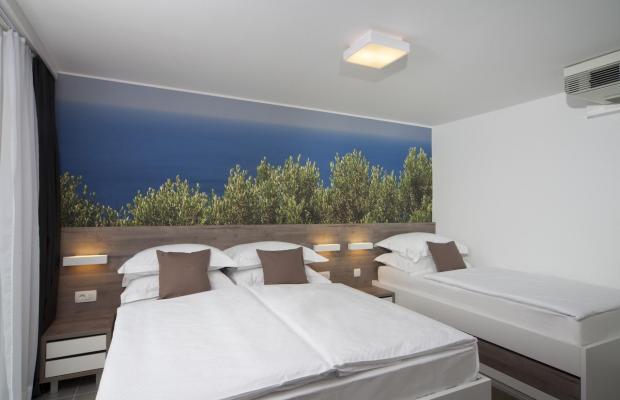 фотографии Maslinik Hotel (ex. Bluesun Neptun Depadance) изображение №12