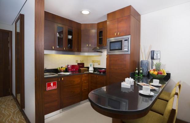 фото Majlis Grand Mercure Residence изображение №14