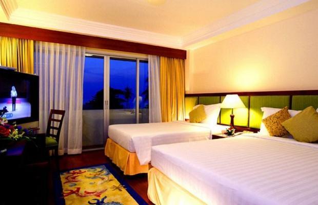 фотографии Kalim Resort изображение №16