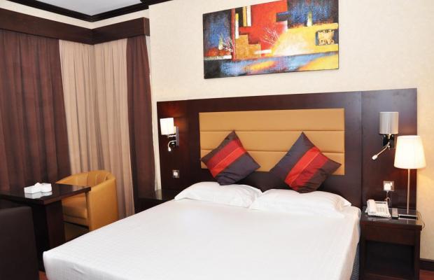 фото Ramee Hotels Strand изображение №34