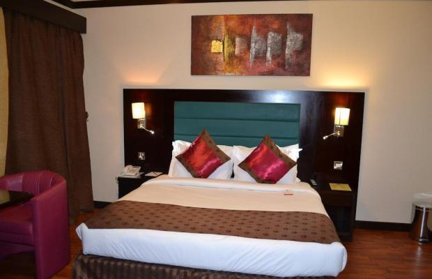 фото отеля Ramee Hotels Strand изображение №25