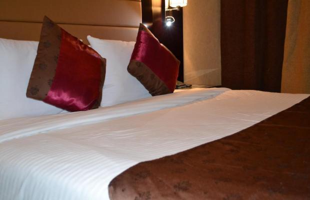 фото отеля Ramee Hotels Strand изображение №21