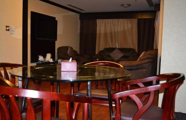 фото отеля Ramee Hotels Strand изображение №17