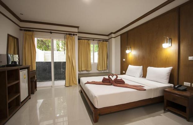 фото отеля Patong Pearl Resortel изображение №9