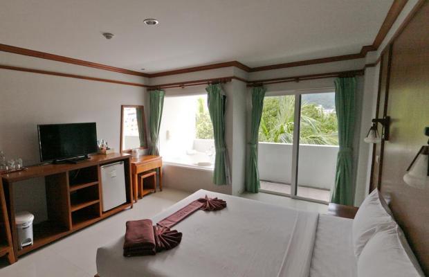 фотографии Patong Pearl Resortel изображение №8