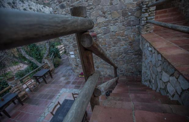 фотографии Cueva del Gato изображение №20