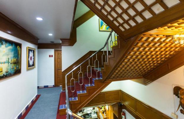 фото Lamai Inn изображение №14