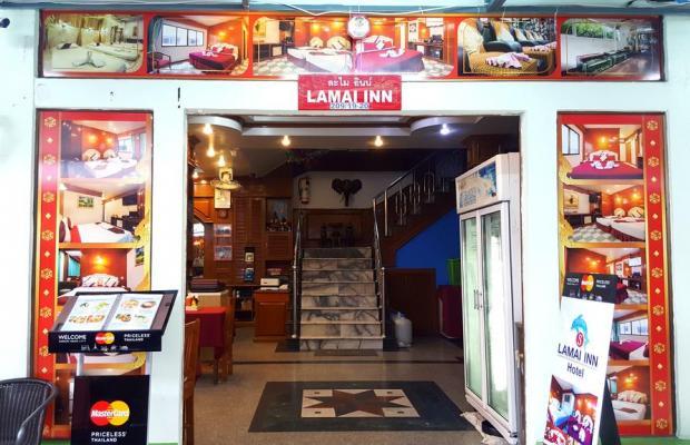 фото отеля Lamai Inn изображение №1