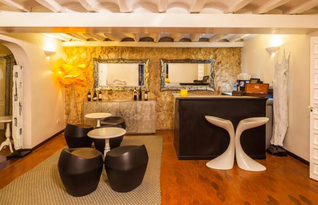фотографии отеля Agroturismo Sa Talaia изображение №35