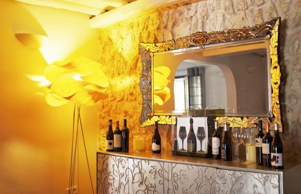 фото отеля Agroturismo Sa Talaia изображение №33